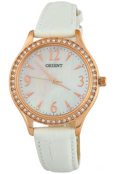 Покупайте наручные часы Orient QC10005W по лучшей цене с отзывами. купить, Orient, QC10005W, Ориент, наручные часы