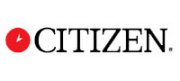 citizen4