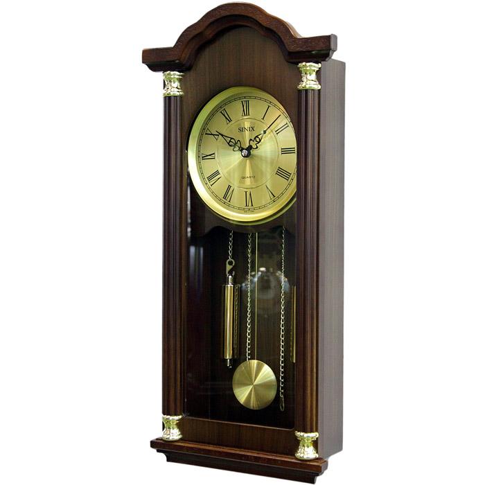 В часов стоимость воронеже ремонта срочно часы продам
