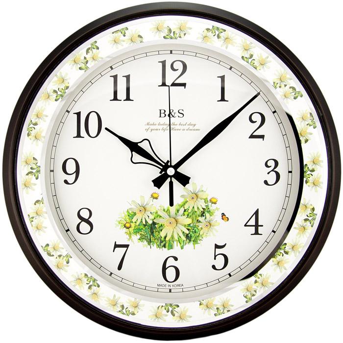 Настенные Часы Адреса Магазинов