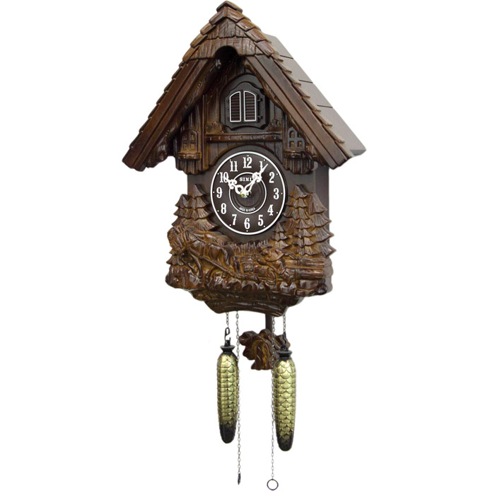 С старинные стоимость часы кукушкой часы продать в швейцарские киеве бу