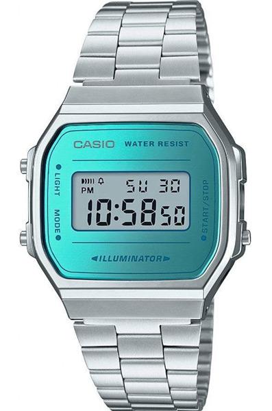 Наручные часы Aqua Master