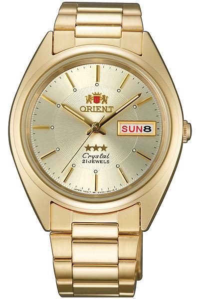 Ремонт с стоимость часов orient наручные ракета продать ссср мужские часы