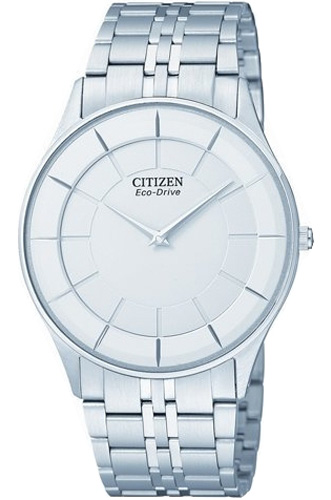 CITIZEN AR3016-51A