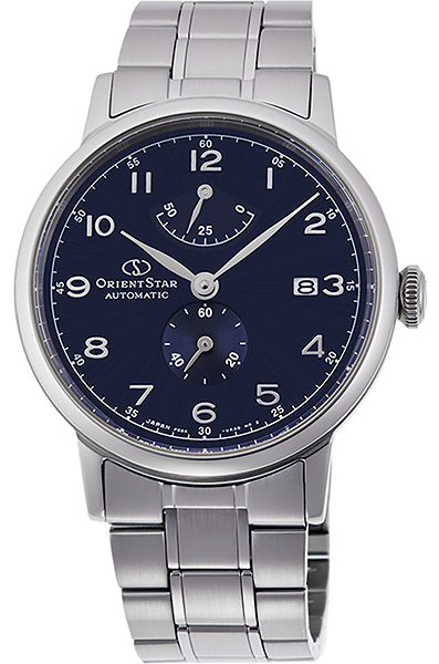 Orient Star RE-AW0002L