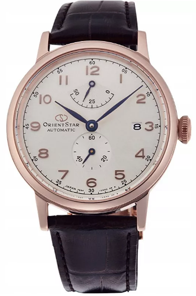 Orient Star RE-AW0003S