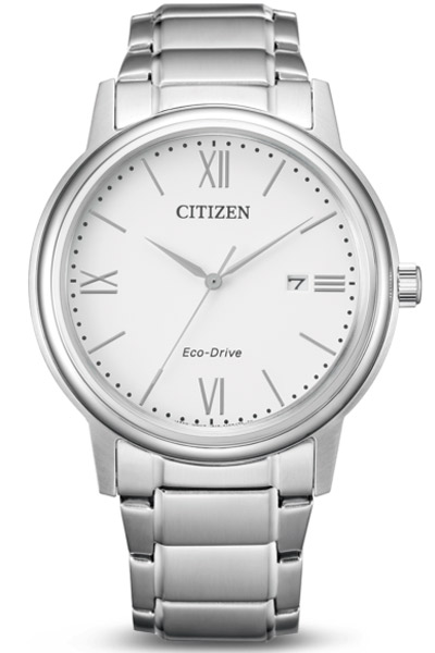 CITIZEN AW1670-82A