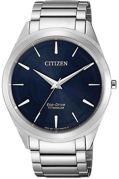 CITIZEN BJ6520-82L