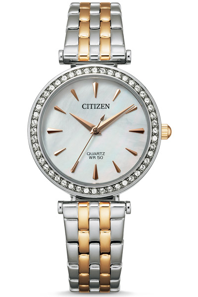 CITIZEN ER0216-59D