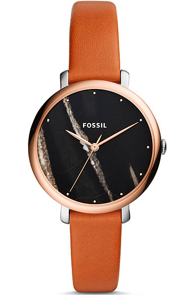 5675dfb4 FOSSIL ES4378 – купить наручные часы, сравнение цен интернет ...