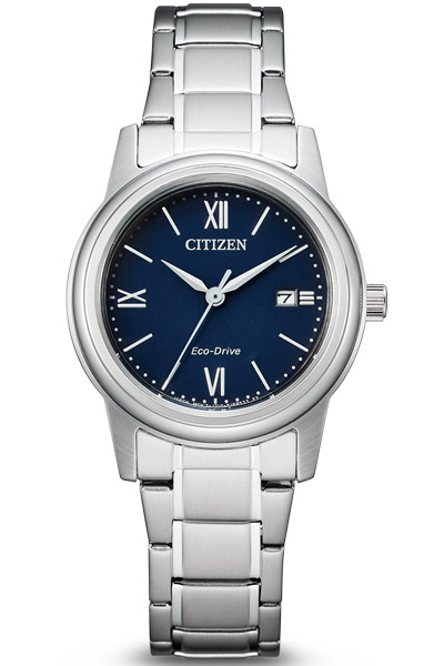 CITIZEN FE1220-89L
