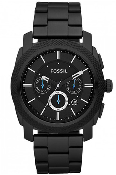 FOSSIL FS4552IE