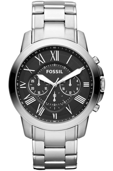 FOSSIL FS4736IE