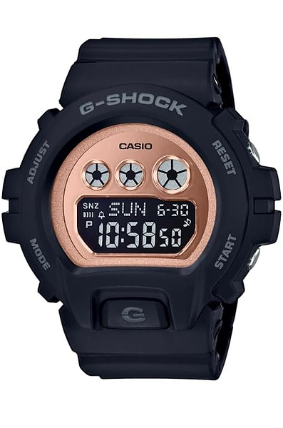 CASIO GMD-S6900MC-1E