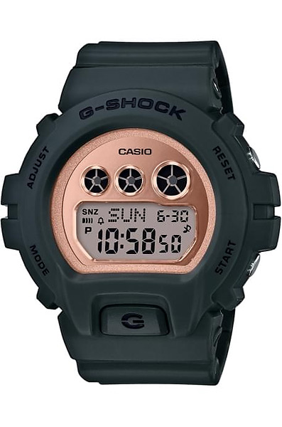 CASIO GMD-S6900MC-3E