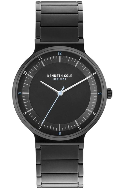 Kenneth Cole KC50381004