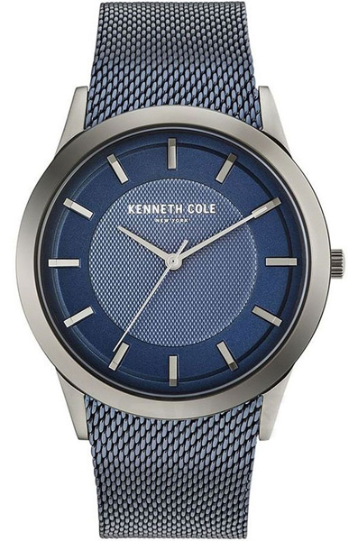 Kenneth Cole KC50566004