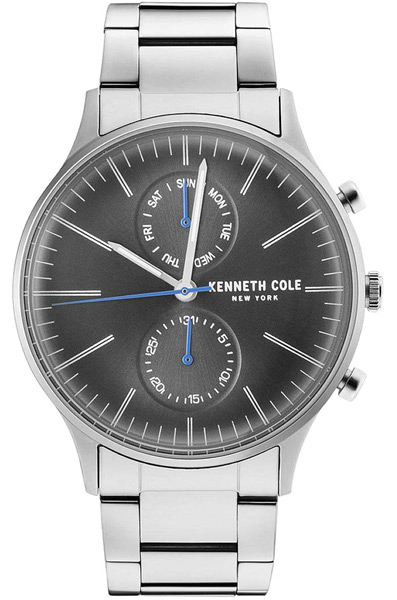 Kenneth Cole KC50585003