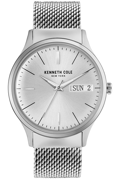 Kenneth Cole KC50587002