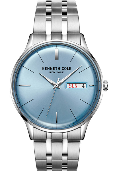 Kenneth Cole KC50589019