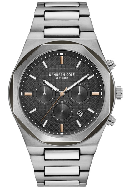 Kenneth Cole KC50731002