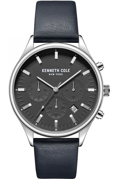 Kenneth Cole KC50782002