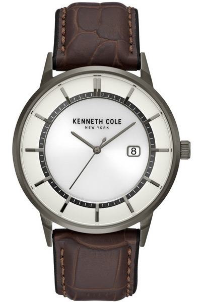 Kenneth Cole KC50784001