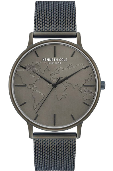 Kenneth Cole KC50785005