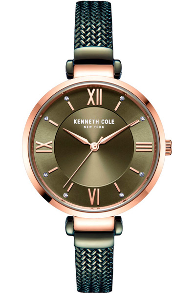 Kenneth Cole KC50797001