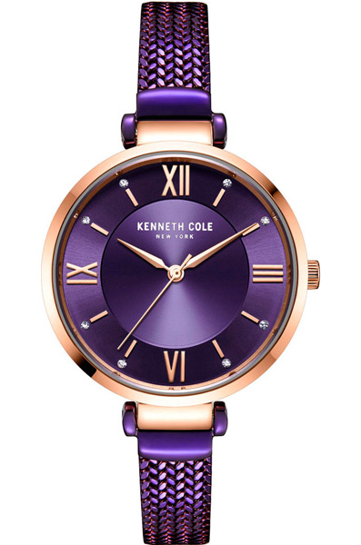 Kenneth Cole KC50797002