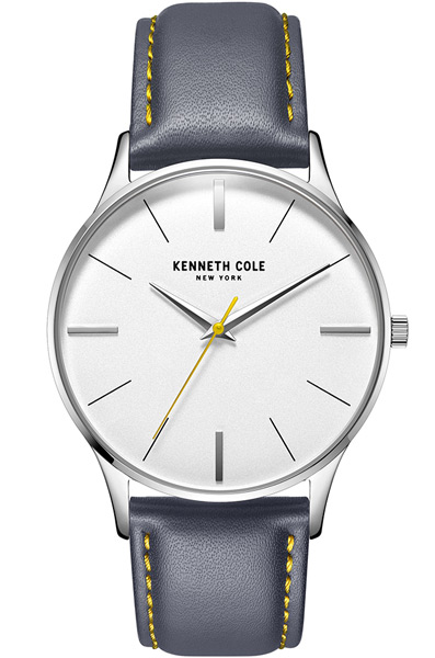 Kenneth Cole KC50918004