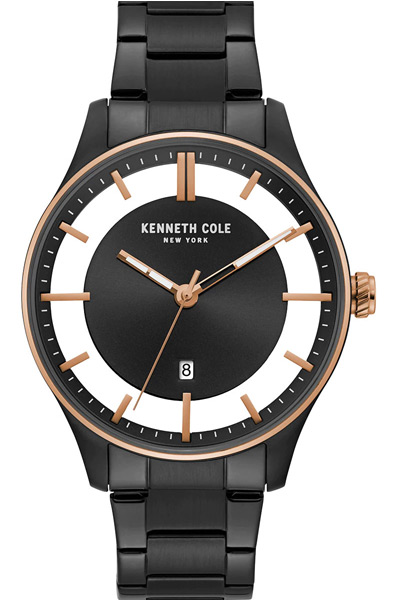 Kenneth Cole KC50919001