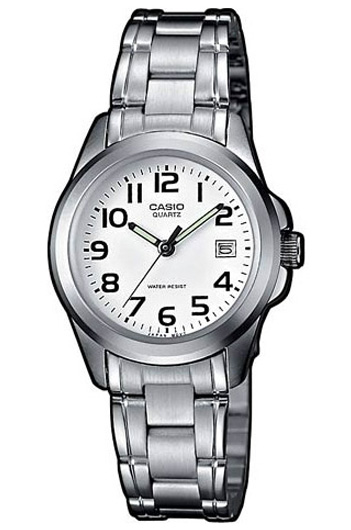 CASIO LTP-1259PD-7B