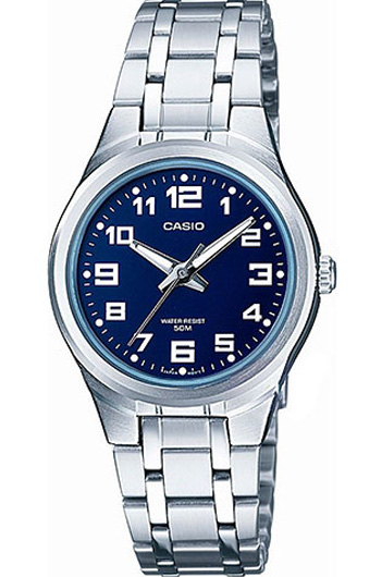 CASIO LTP-1310PD-2B