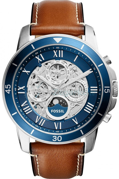 FOSSIL ME3140