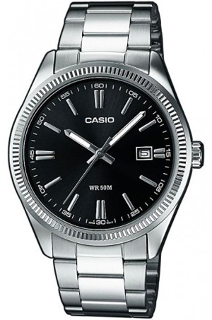 CASIO MTP-1302PD-1A1