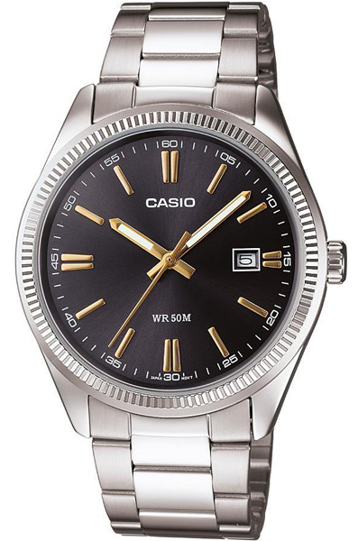 CASIO MTP-1302PD-1A2