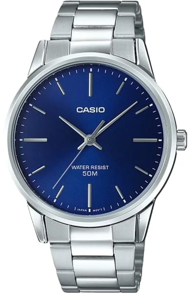 CASIO MTP-1303PD-2F