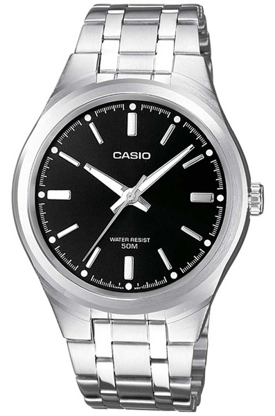 CASIO MTP-1310PD-1A